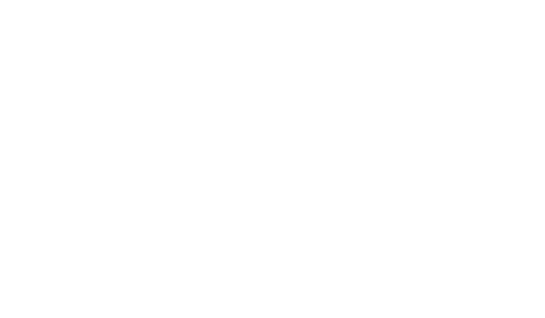 ss_vol1_02